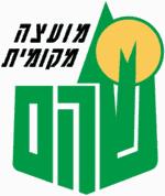 לוגו שוהם